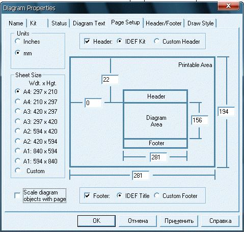 Bpwin скачать Windows 7